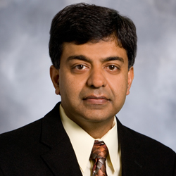 Raj Navani