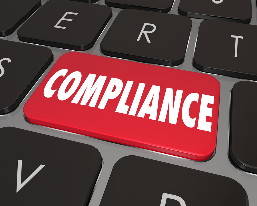 iCompliance-2
